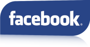 arek-strony.pl - Strony internetowe Jelenia Góra - facebook